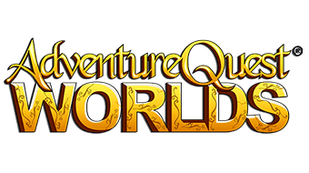 AdventureQuest logo