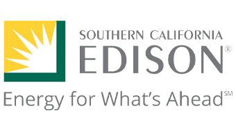 Souther California Edison