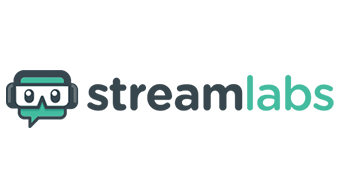 Streamlabs logo