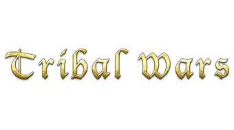 Tribal Wars logo