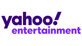 Yahoo! Entertainment logo
